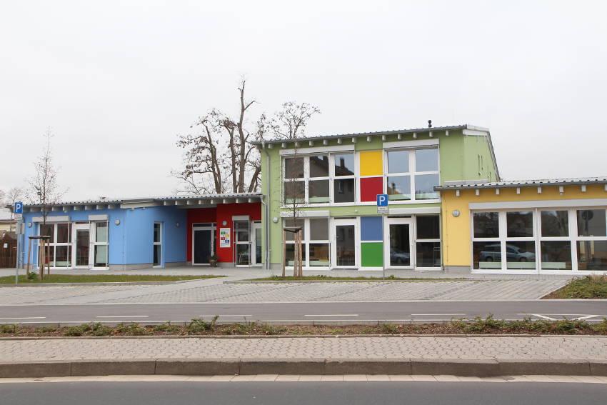 Bauunternehmen Bad Kreuznach umbau und sanierung bauunternehmung holzhäuser